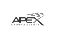 1Apex-Driving-Events