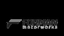 Forman-MotorWorks