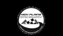 High-Plains-Raceway