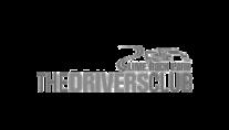 Lime-Rock-Drivers-Club