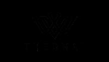 Thermal_Club