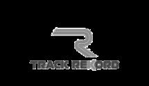 Track-Rekord