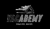 Yacademy-Track-Days